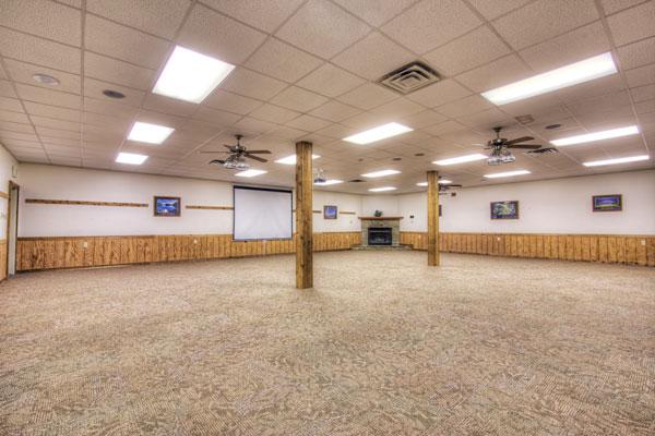 Big-Basement-Room