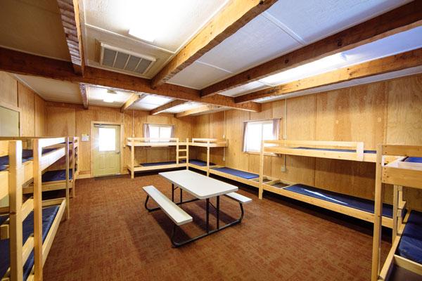 Camp-Tecumseh-Cabin-Interior-1
