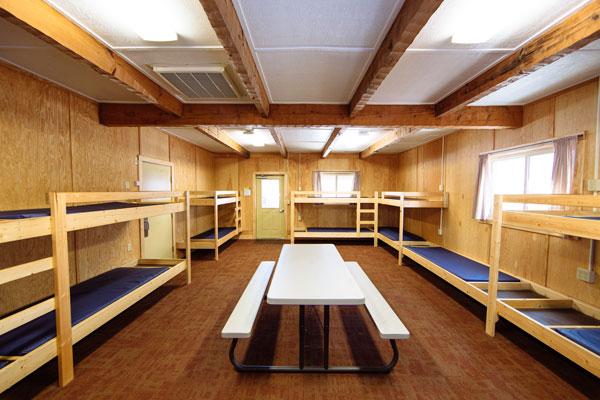 Camp-Tecumseh-Cabin-Interior-2