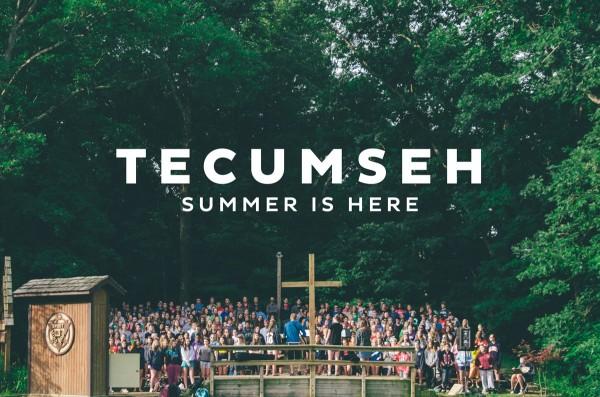 Summer-Tales-Header-2