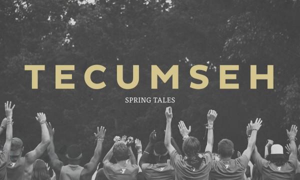 Tecumseh-Spring-Tales-Header