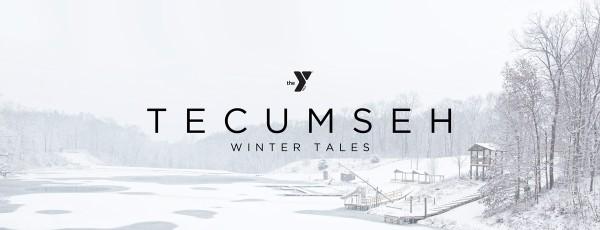 Winter-Tales-Header-JPG