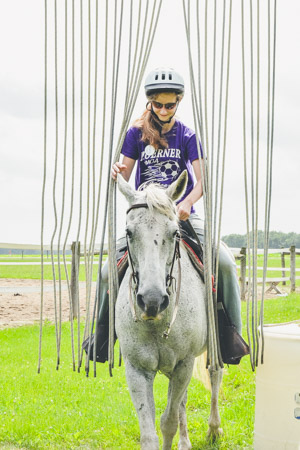 Equestrian Camp - Through the Ropes-1