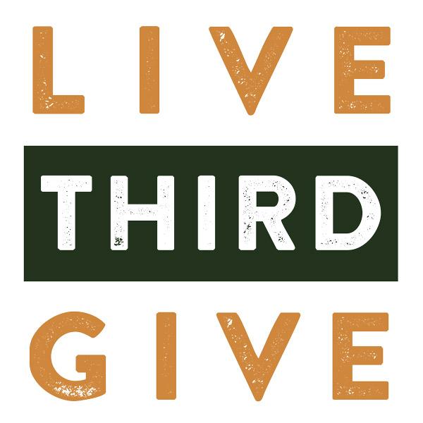 Live-Give-Third-Logo