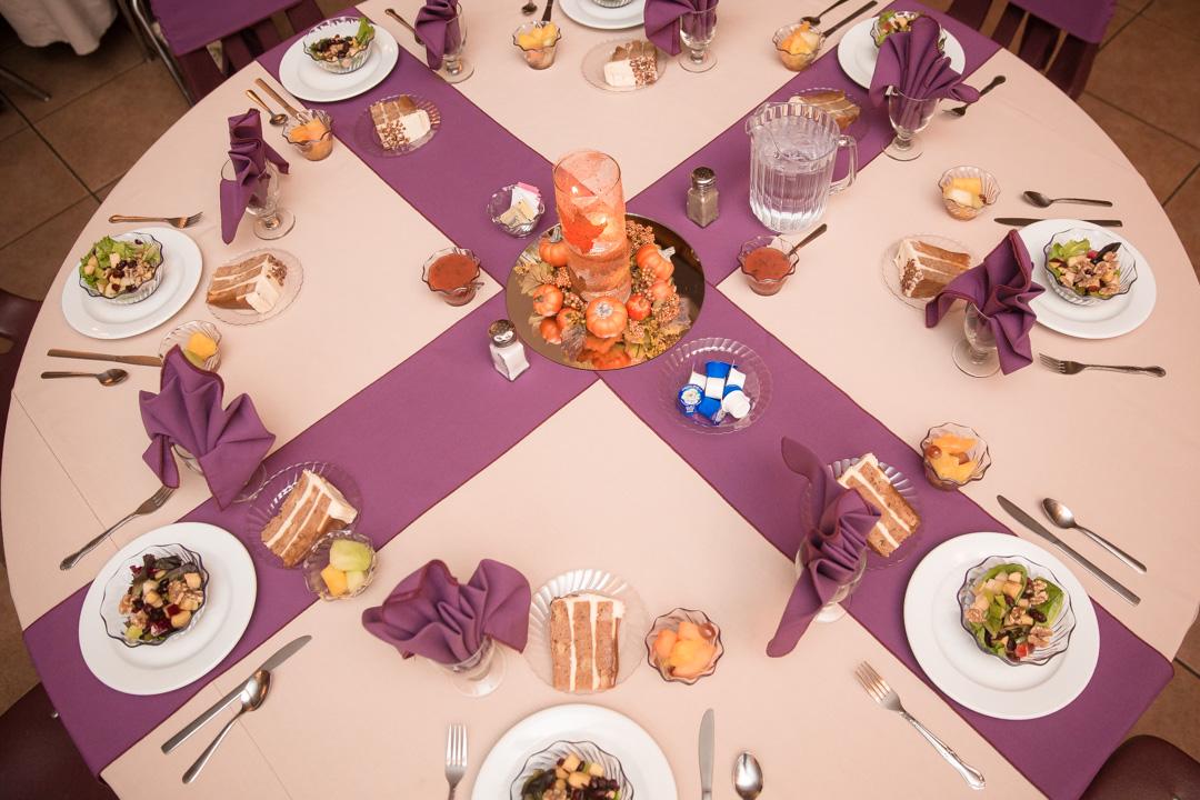 Annual Dinner (35 of 48)
