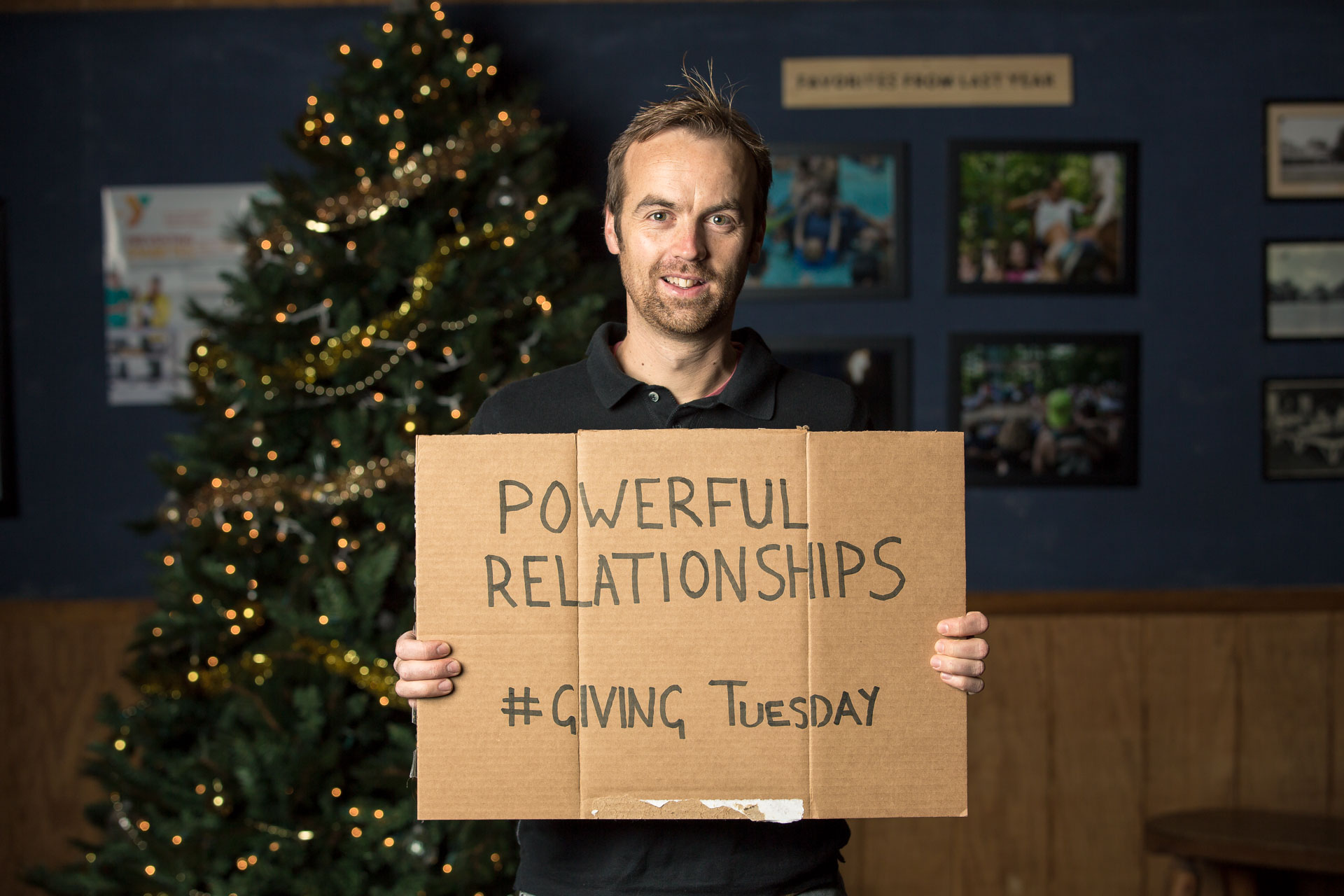GivingTuesday (11 of 22)