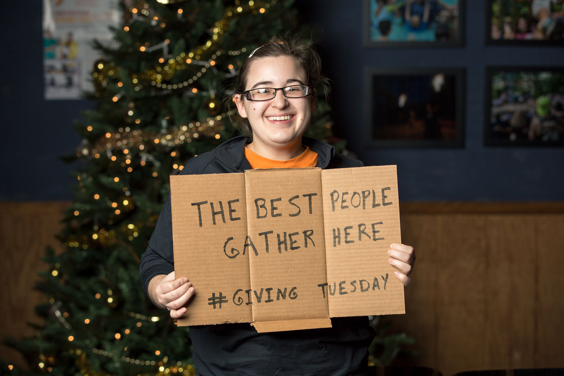 GivingTuesday (13 of 22)