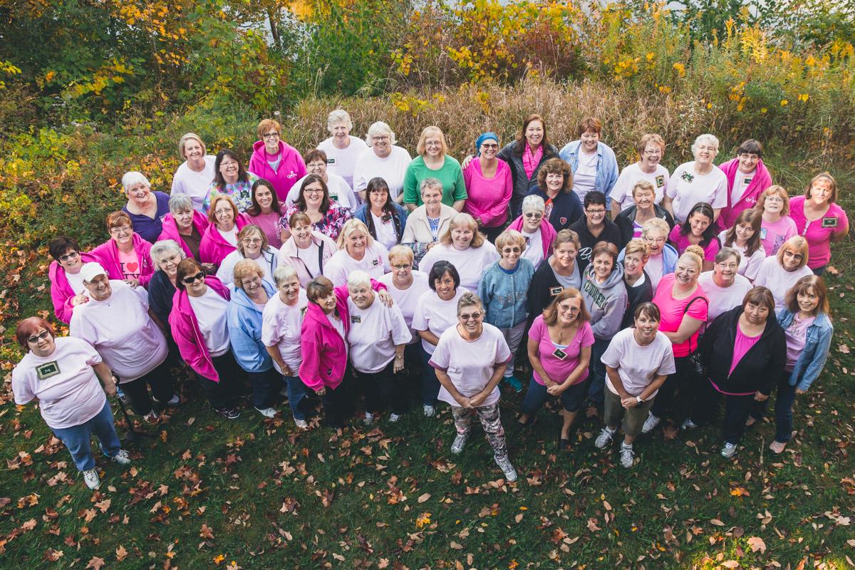 50 Shades of Pink-2