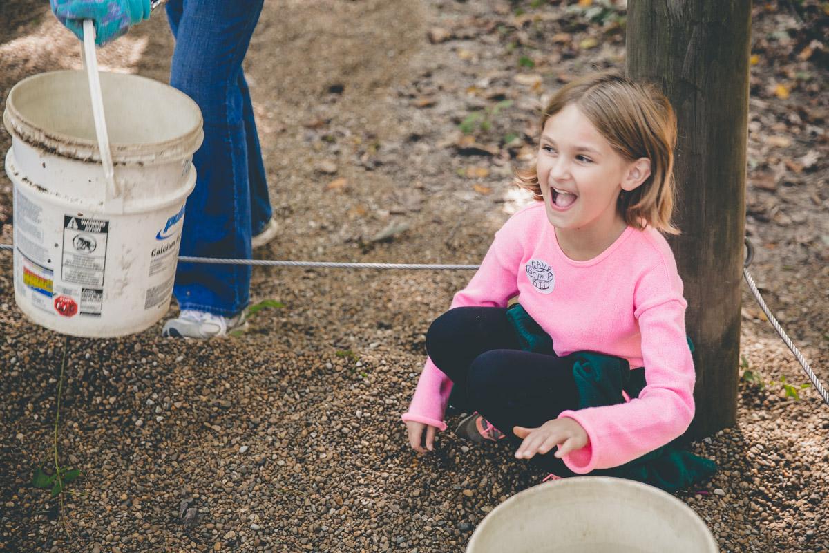 Tecumseh Partner Service Day Fall 2015-27