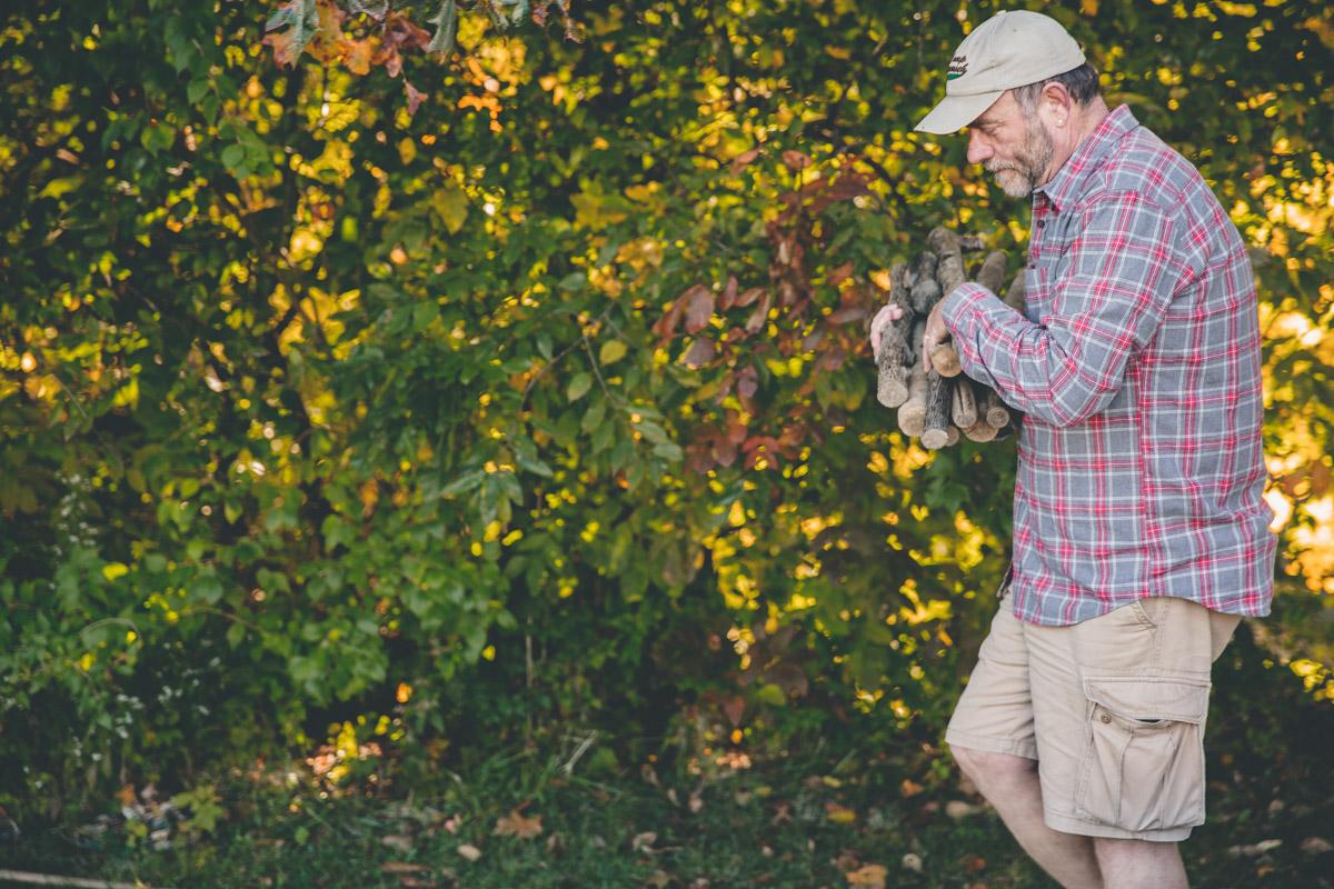 Tecumseh Partner Service Day Fall 2015-5