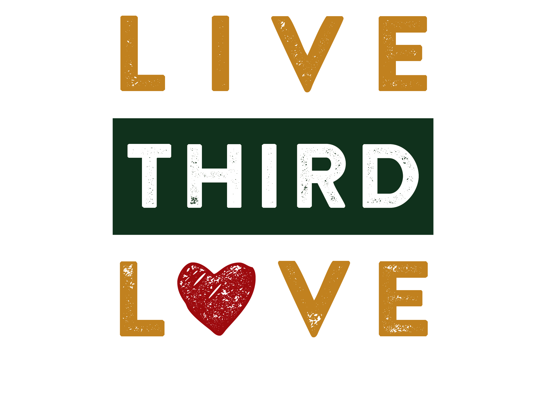 Live Third Love Logo (1)