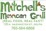 Mitchells