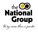 The National Group