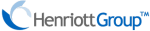 henriott-logo