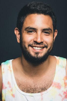 David-Joshua-Ortiz