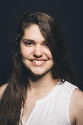 Rachel-Tillman