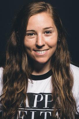 Sarah-Baxter