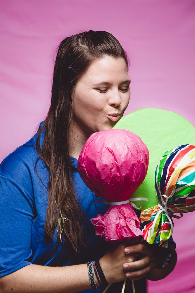 OE Lollipop Moments-8
