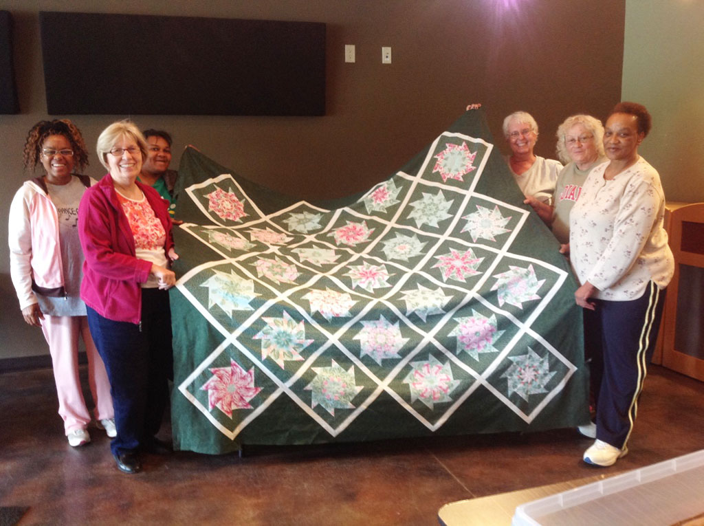 Quilt-Group-1