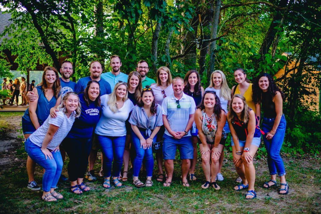 alumni-campfire-2019-1
