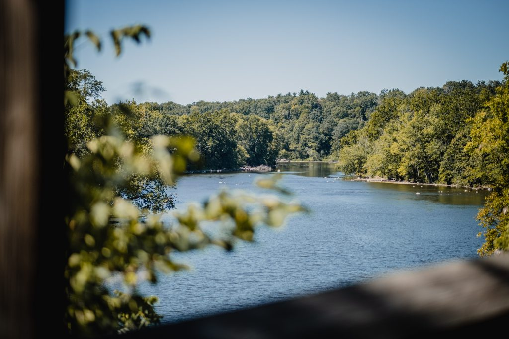 river-fromporch